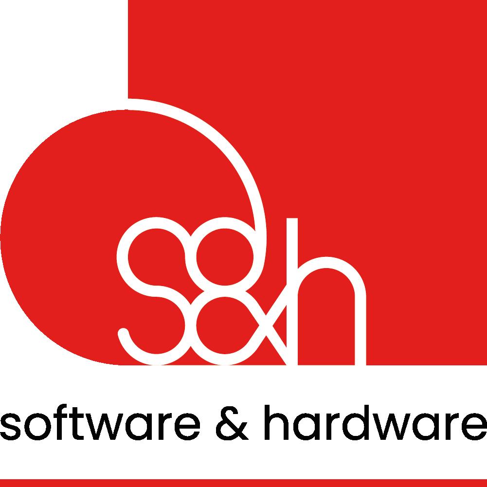 S&h Italy